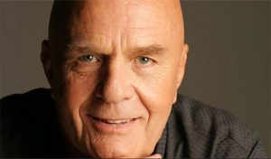 Wayne Dyer - www.self-helpbook.com Wayne Dyer Self Help Books